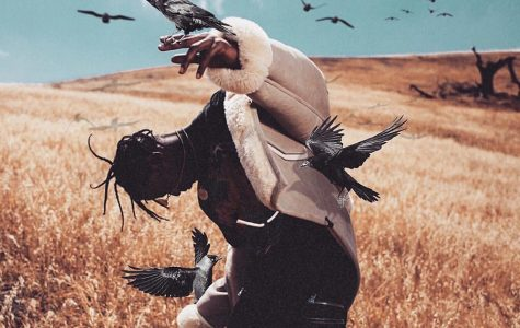 """Days Before Rodeo"" Mixtape Review"