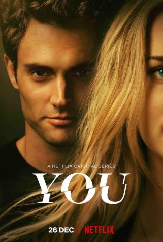 """You"" Review"