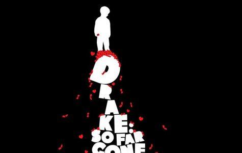 """""""So Far Gone"""" 10 Year Anniversary"""