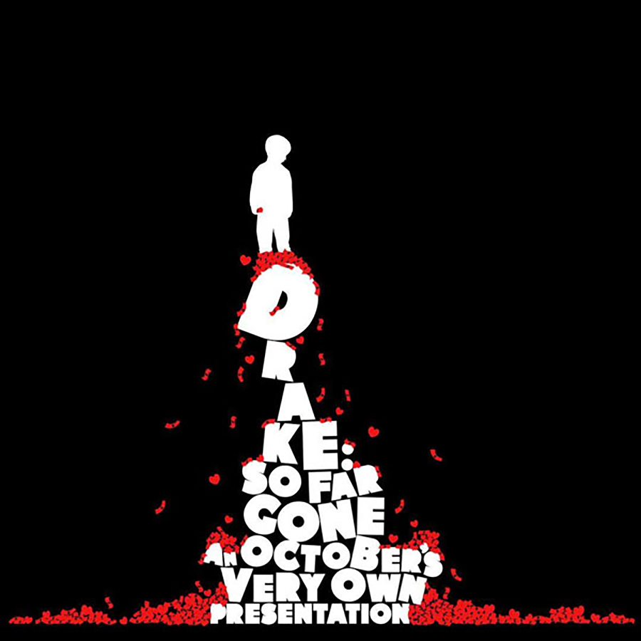 """So Far Gone"" 10 Year Anniversary"
