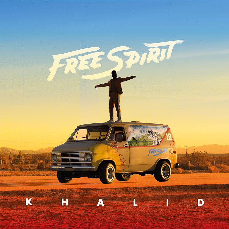 %22Free+Spirit%22+Album+Review