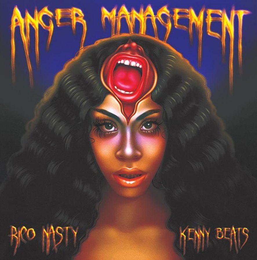 %22Anger+Management%22+Album+Review
