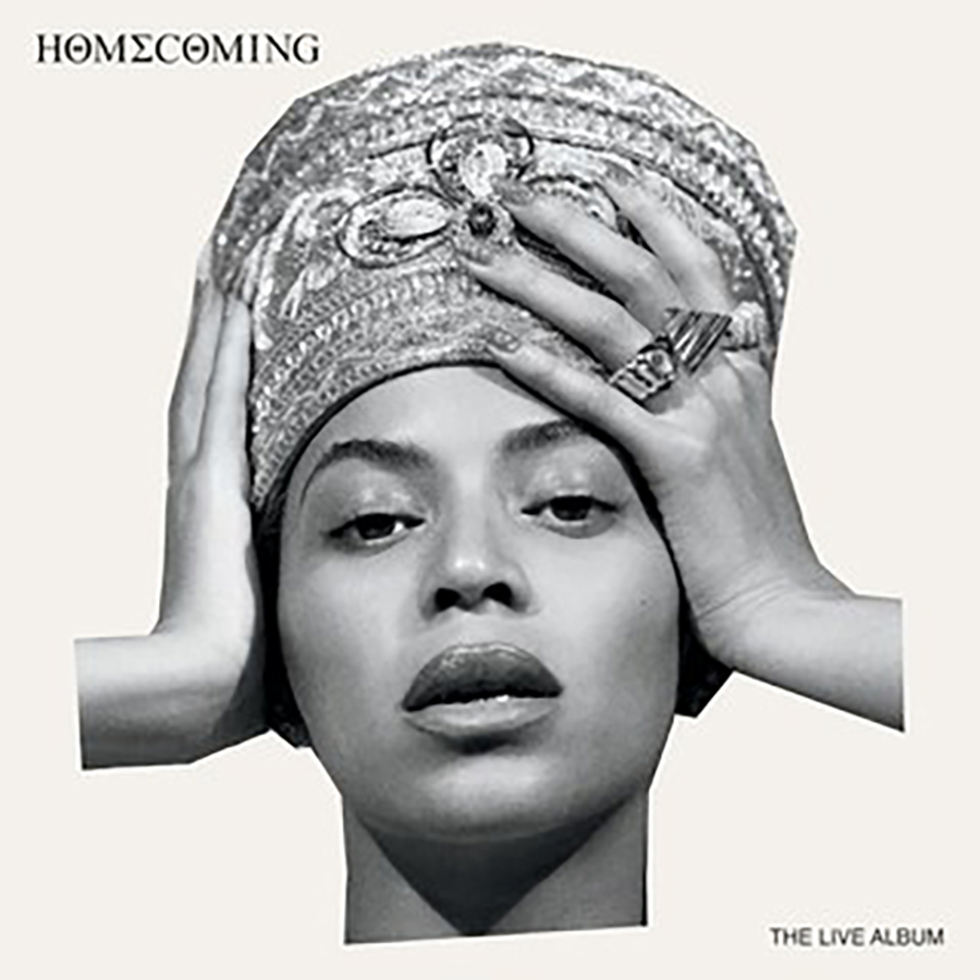 %22Homecoming%3A+The+Live+Album%22+Review