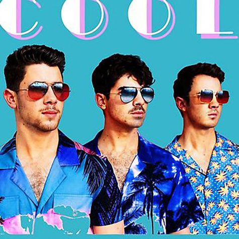 """Cool"" Single Review"