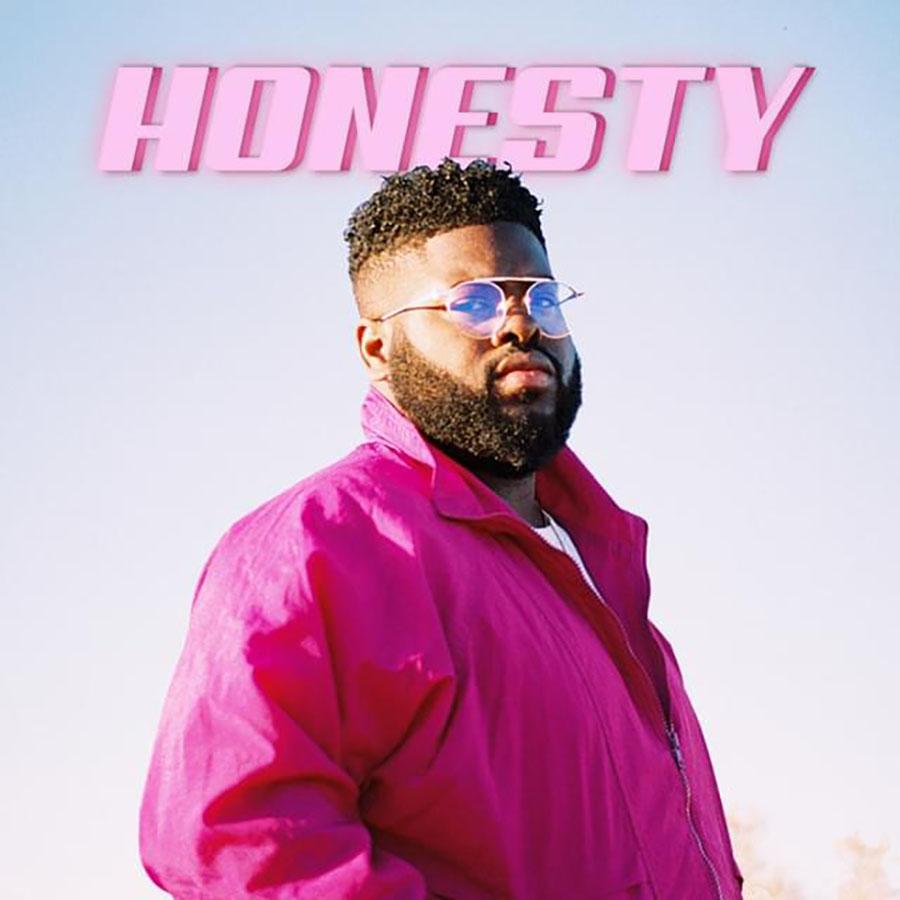 %22Honesty%22+Single+Review