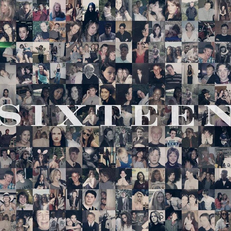%22Sixteen%22+Single+Review