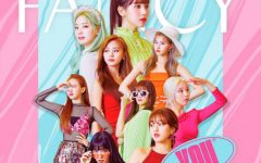 "Twice ""Fancy You"" Review"