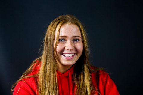 Brooke Jacquin