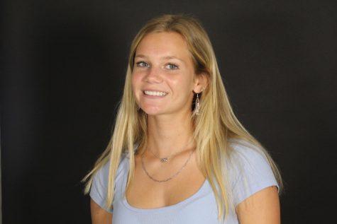 Photo of Bea Schneider