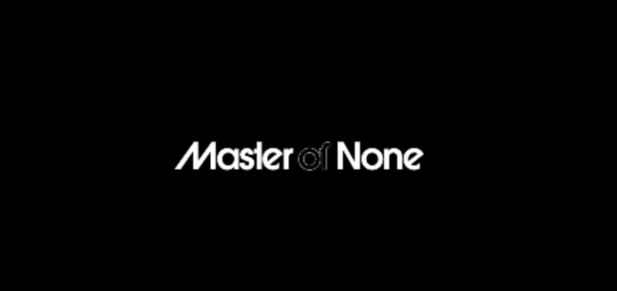 Master of None returns after four years for highly anticipated third season