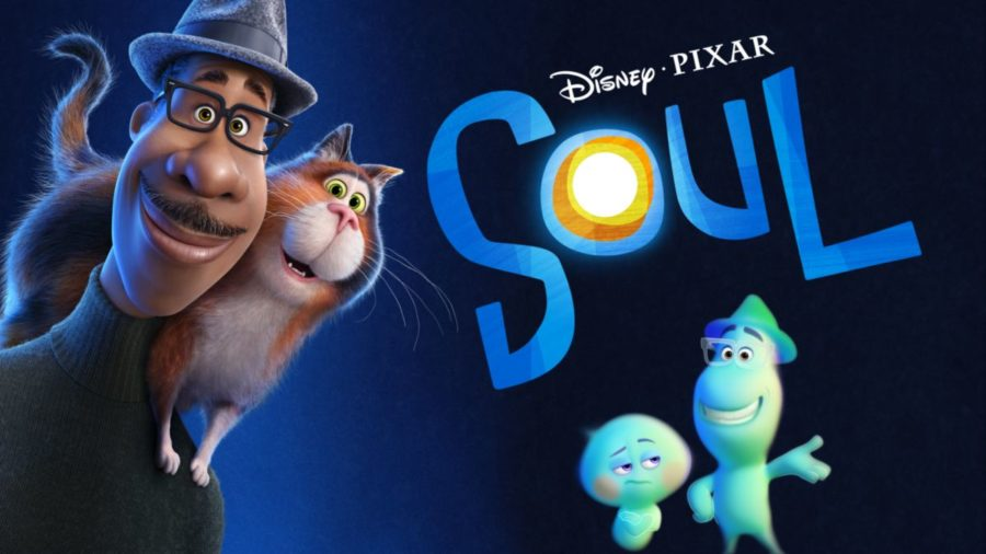 Soul solidifies Pixar's return to form