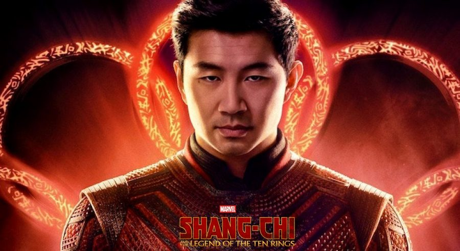 Marvel Continues Streak Of Excellence With Shang-Chi
